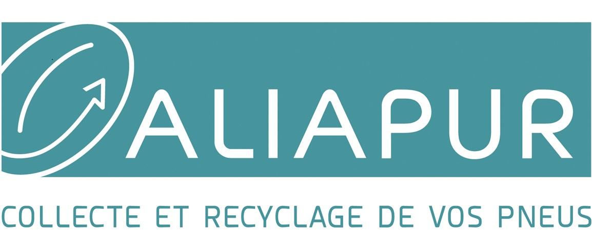 logo_Aliapur.jpg