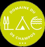 LOGO CHAMPOS 2019_GENERIQUE.png