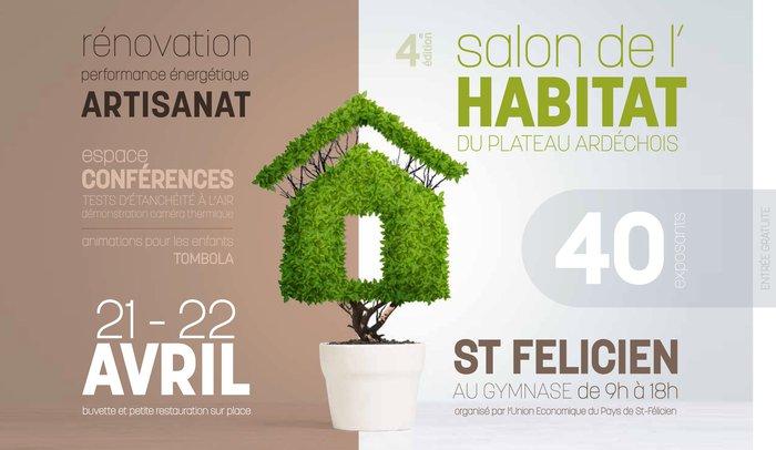 salon de l'habitat_ARCHE-Agglo.jpg