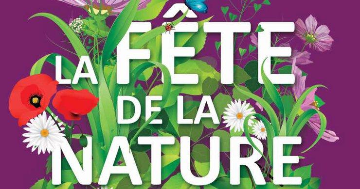 ARCHE Agglo fête la nature
