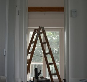 habitat-logement-aide_a_la_renovation_arche_agglo2.jpg