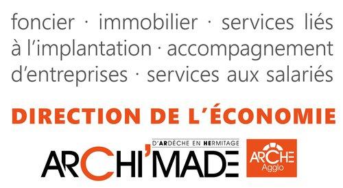 Présentation_économie-ARCHIMADE_ARCHE-Agglo.jpg
