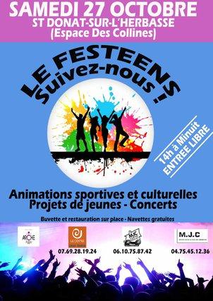 Le Festeens_espace-des-collines_ARCHE-Agglo.jpg
