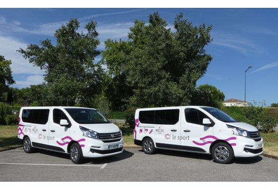Prêt-minibus_associations-ARCHE-Agglo.jpg
