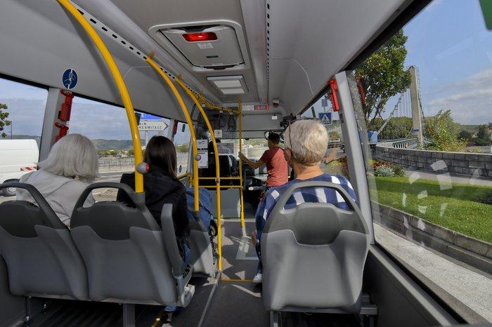 Visuel transport bus car ARCHE Agglo.jpg
