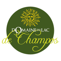 logo-domaine de champos.png