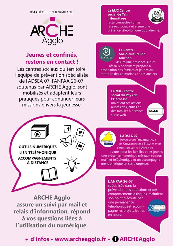 Affiche actions solidarites_ARCHE Agglo Drome Ardeche.png