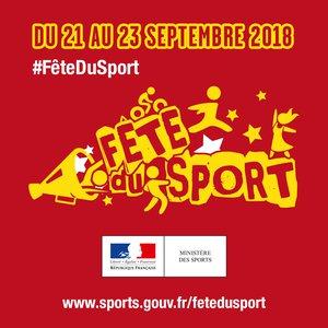FeteSport_1000x1000px.jpg