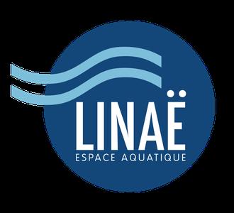 LINAE logo 2.png