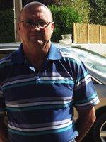 Jean-Paul AGIER