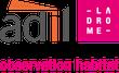 logo ADIL 26.png