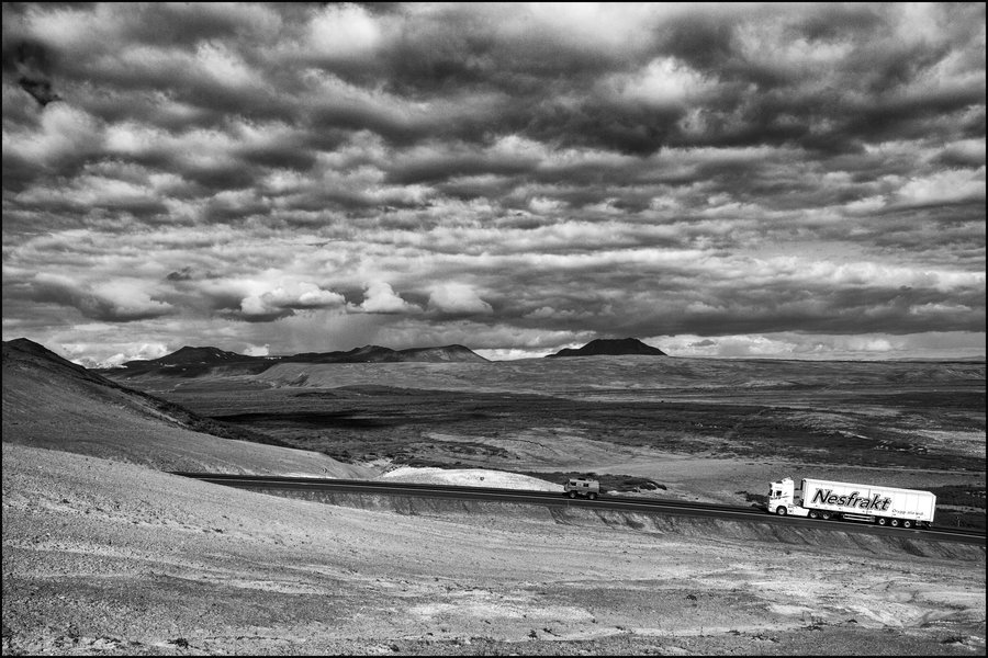 2015-Islande-Hverir-ARCHE-Agglo.jpg
