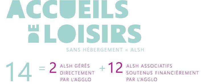 ALSH-presentation infographie-bandeau.jpg