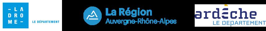 logo_departement_region_ardeche.png