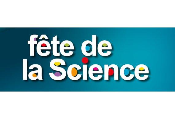 fête-de-la-science-2018_ARCHE-Agglo_St-Jean-de-Muzols.jpg