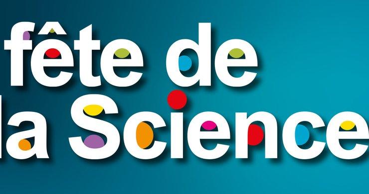 ARCHE Agglo organise des animations pour la fête de la science