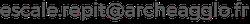 mail-image-site_escale repit.png