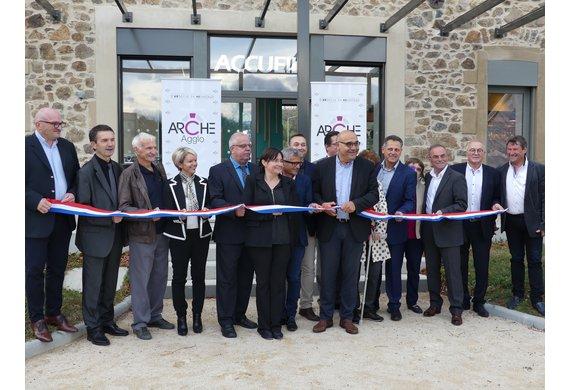 Inauguration_LE-FELICIEN_ARCHE-Agglo (2).JPG