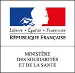 Ministère_des_Solidarités_et_de_la_Santé.png