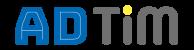 logo_adtim.png