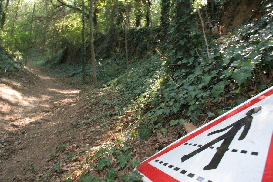 Sentier-randonnée-pedestre_ARCHE-Agglo.JPG
