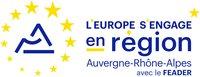 Logo_LEurope_sengage_FEADER_2017_Quadri.jpg