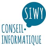 Logo_SIWY.png