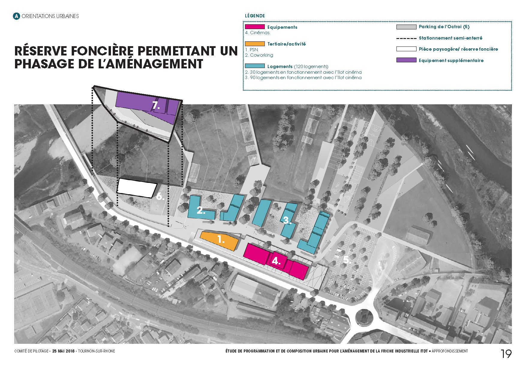 ITDT_Plan_Projet ARCHE-Agglo.png