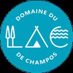 LOGO CHAMPOS 2019_ESPACE DE LOISIRS.png