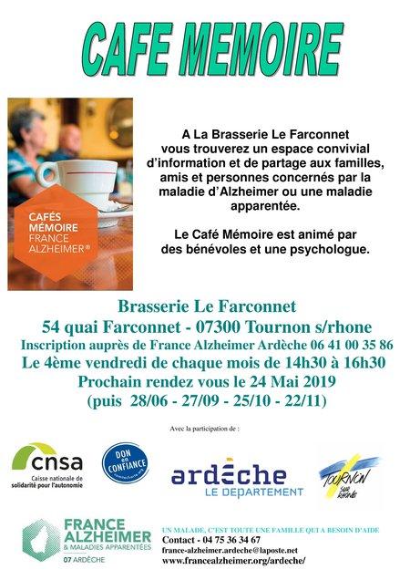 2019 05 24 CAFE MEMOIRE TOURNON_ARCHE-Agglo.jpg