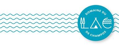 LOGO CHAMPOS 2019 ESPACE DE LOISIRS + VAGUES ARCHE AGGLO.jpg