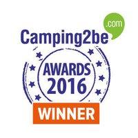 Camping 2be award.jpg
