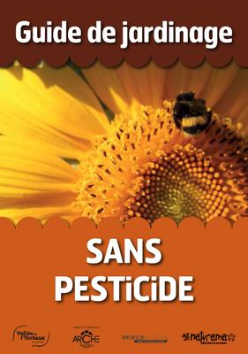 Jardiner sans pesticide