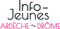logo_PIJ_ardeche-drome.png