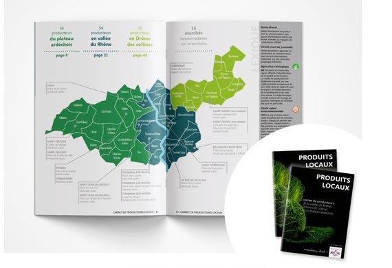 mokup UNE carnet des producteurs locaux ARCHE Agglo dec 2020 (1).png