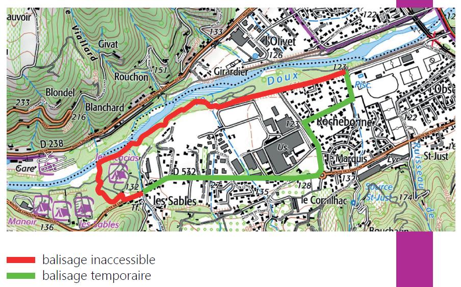 carte déviation chemin-ARCHE-Agglo.PNG