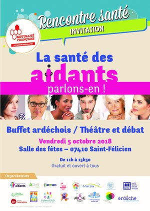 Rencontre santé 2018_saint-félicien_ARCHE-Agglo_Page_1.jpg
