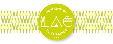 LOGO CHAMPOS 2019 GENERIQUE + ARBRE ARCHE AGGLO.jpg