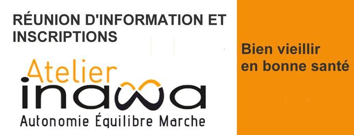 Affiche Réunion Présentation Santé ARCHE Agglo.png