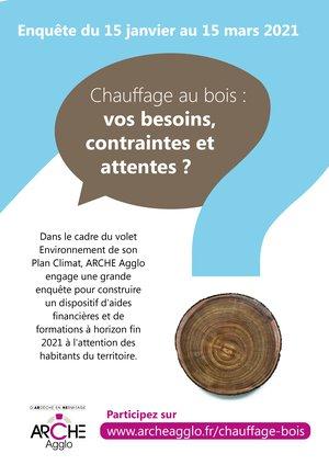 CHAUFFAGE BOIS ENQUETE ARCHE Agglo.png