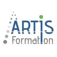 artis formation logo.png