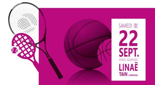 Visuel_fete sport_ARCHE-Agglo.jpg