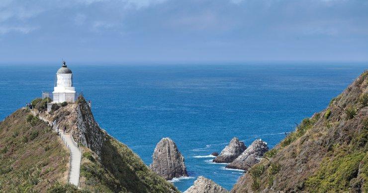Expo photos, voyage en Nouvelle-Zélande