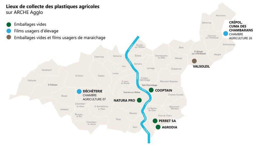 Carte ARCHE Agglo - collecte des plastiques agricoles-01.jpg