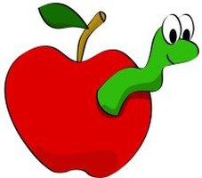 logo_pomme-dapi