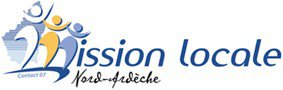 Mission_locale_nord_ardeche.jpg