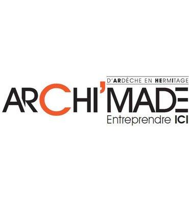 Espace entreprises ARCHI'MADE
