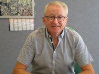 Jean-Paul BULINGE