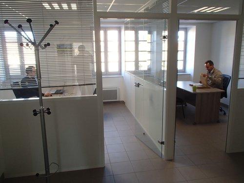 Espace-entreprise-ARCHIMADE_St-Félicien_ARCHE-Agglo.JPG