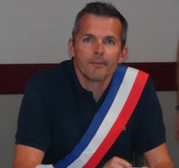 Jean-Michel MONTAGNE